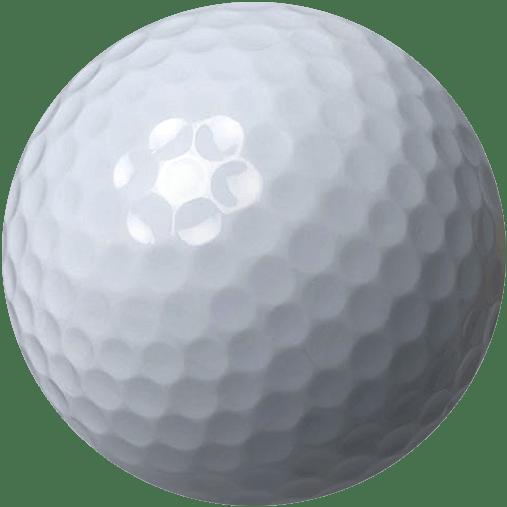 Golf ball, golf pitches, turf & amenities