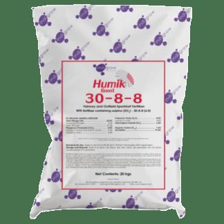 Indigrow Product - Humik Boost 30-8-8
