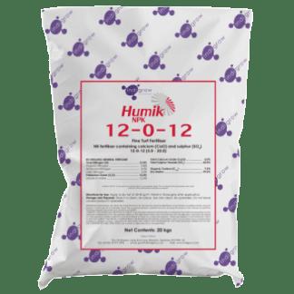 Indigrow Product - Humik NPK 12-0-12