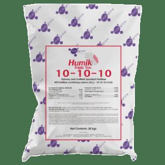 Indigrow Product - Humik Tripper Ten 10-10-10