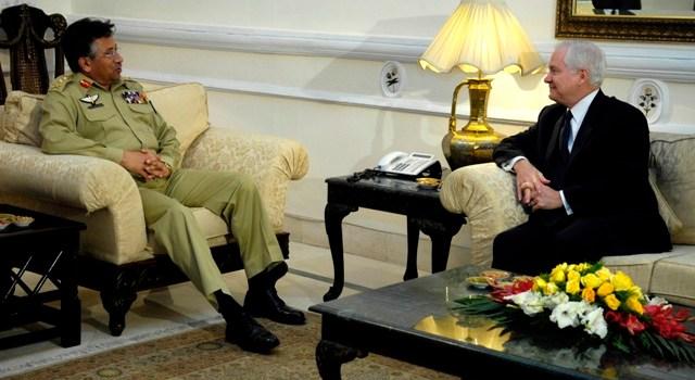 Gli Stati Uniti non fermeranno gli attacchi missilistici in Pakistan. Obama segue Bush nella lotta ad Al-Qaeda