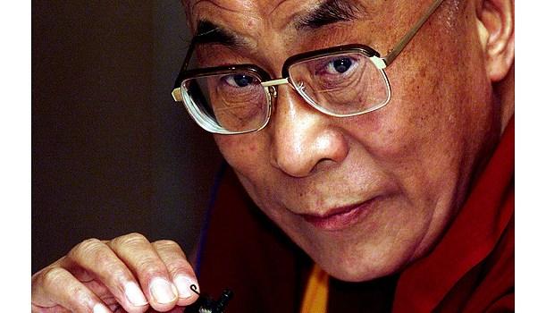 """Il Dalai Lama teme nuove violenze in Tibet: """"c'è troppa rabbia. Un'esplosione potrebbe verificarsi in qualsiasi momento"""""""