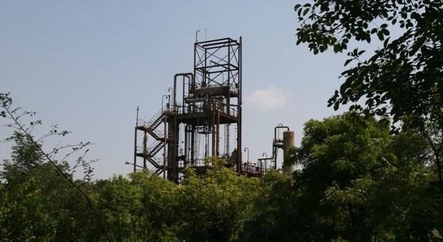 Un avvocato delle vittime dell'11 settembre subentra nel processo per la tragedia di Bhopal