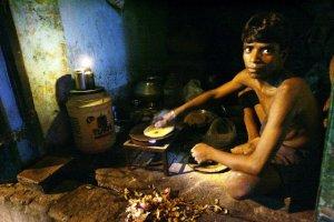 india-poverta
