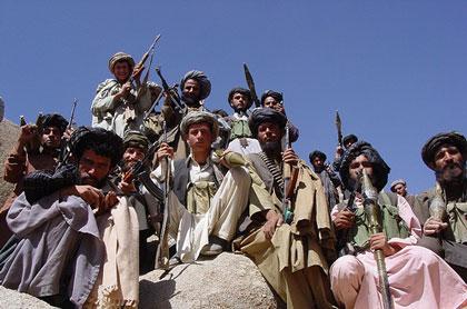 Pakistan, i taleban a 96 chilometri dall'atomica. Cade anche il distretto di Buner