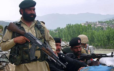 L'esercito pakistano conquista Mingora, ma la vittoria sui Taliban lascia molti interrogativi