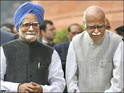 Elezioni Indiane. Il Congresso prepara le riforme, e il BJP rimpiange l'occasione perduta