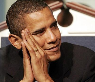 Obamba in Medioriente, il commento di Bernardo Valli. L'incontro di civiltà.
