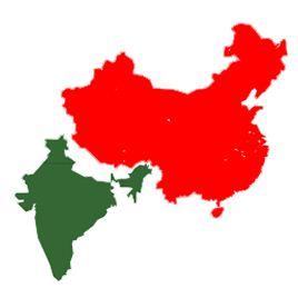 La diplomazia di Google: mappe personalizzate per le regioni contese
