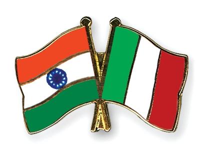 L'India e le sfide del suo tempo. Seconda parte, di Morris Gasparri