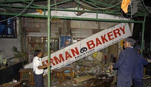 Aggiornamento attentato di Pune, anche un'italiana tra le vittime