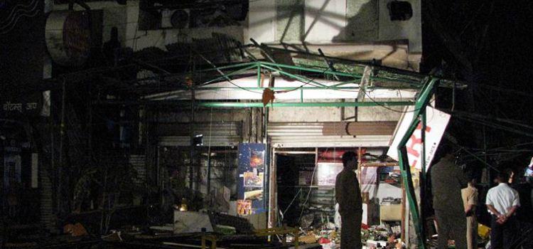 Bomba in un locale a Pune uccide 9 persone. Torna il terrore in India, a pochi giorni dalla ripresa dei colloqui con il Pakistan