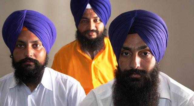 Il foto-reportage: Amritsar, la città dei sikh. Il Tempio d'Oro e altri scatti dal Punjab