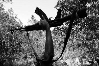 Nuovi scontri e ancora vittime negli attacchi dei Maoisti. Finita la due giorni di rivolta