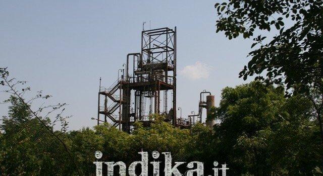 """Disastro di Bhopal: 8 manager condannati a 2 anni per """"negligenza""""."""