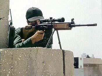 Gaza sempre meno umana. Il contributo di Vittorio Arrigoni
