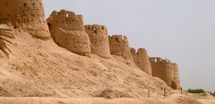 Reportage fotografico dall'Afghanistan, di Gastone Breccia.
