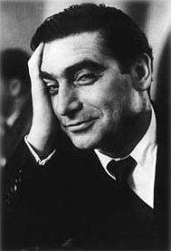 Le immortali foto di Robert Capa in mostra a Verona