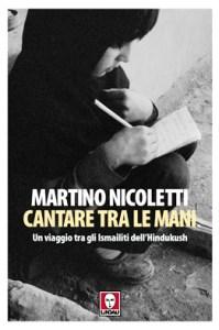 martino-nicoletti_cantare-tra-le-mani_low