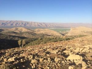 montagne Yasuj (7)