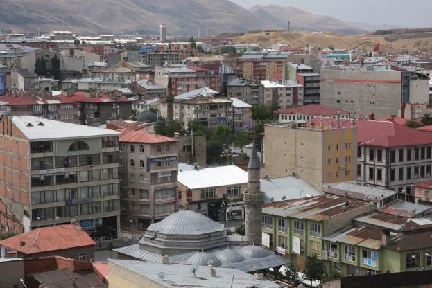 Erzurum (110)
