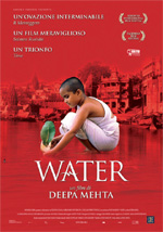 Cinema indiano, rassegna di incontri a Castelfranco Veneto