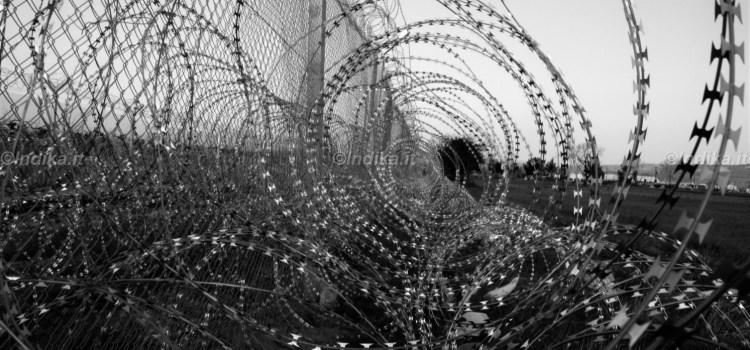 Speciale migranti: sopravvive ai Talebani e fugge in Grecia. Rischia il rimpatrio in Afghanistan