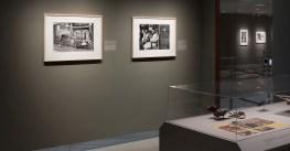 1947-1948: Henri Cartier-Bresson in India. Di Gianni Dubbini.