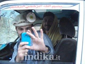 le-strade-del-pakistan-3