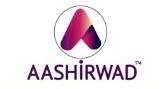Aashirwad Creation