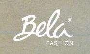 Bela Fashion