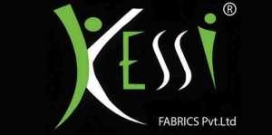Kessi Fabrics