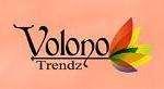 Volono Trendz