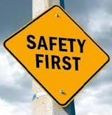 Youth Work Safety