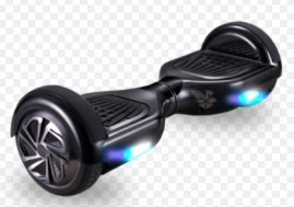 cheap hoverboard