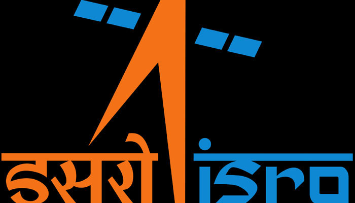 MOTR : indigenously-built multi-object tracking radar by ISRO