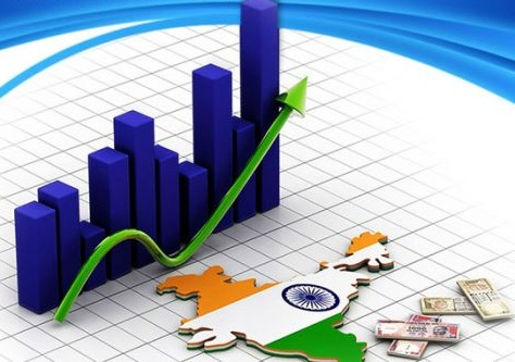India's economic growth to surpass China's in 2015-16: UN report