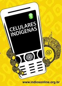 capa-dvd-celulares-indigenas-jpeg