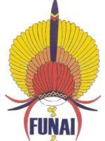 funai21