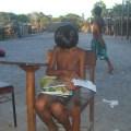 livro-tupinamba-184