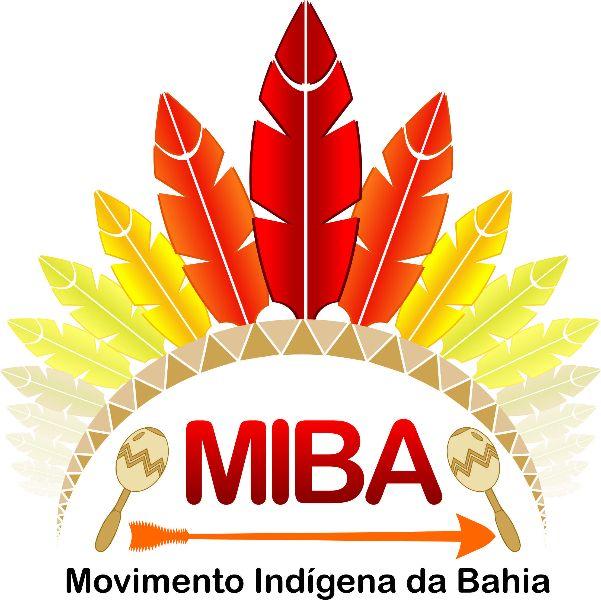 LOGO MIBA