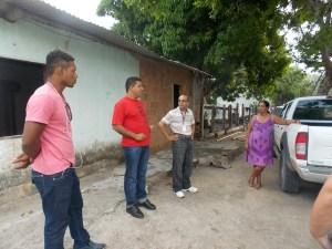 I conferência Nacional de Politicas Indigenista - Sul e Extremo Sul da Bahia