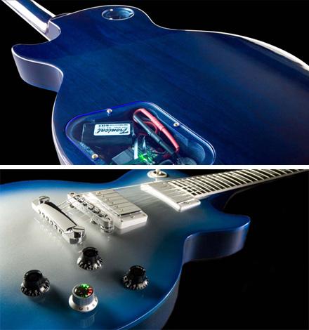 https://i1.wp.com/www.indirectvision.com/PICS/robot_guitar.jpg