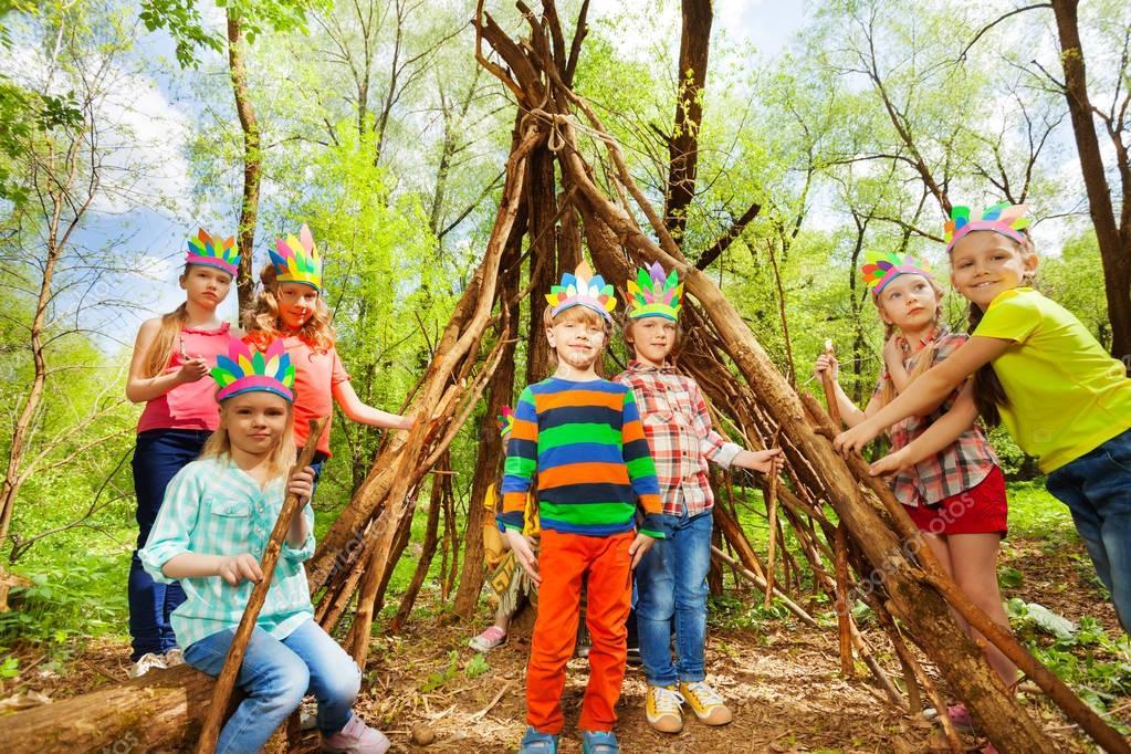 Animación infantil en cumpleaños y eventos en Ibiza - Indi Centro Pedagógico