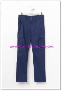 DeFacto genç erkek kargo pantolon-40 TL