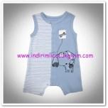 Panço-erkek-bebek-tulum-mavi-23,50 TL