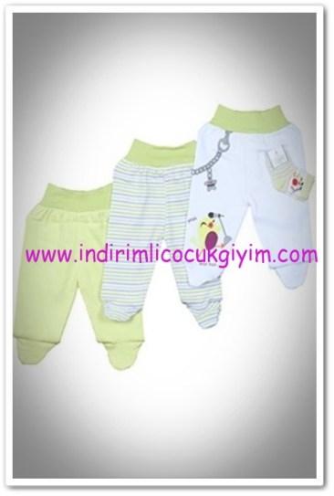 da0f720aea7a1 Tozlu Giyim 2015 Ucuz Bebek Giyim Modelleri | İndirimli Çocuk Giyim ...