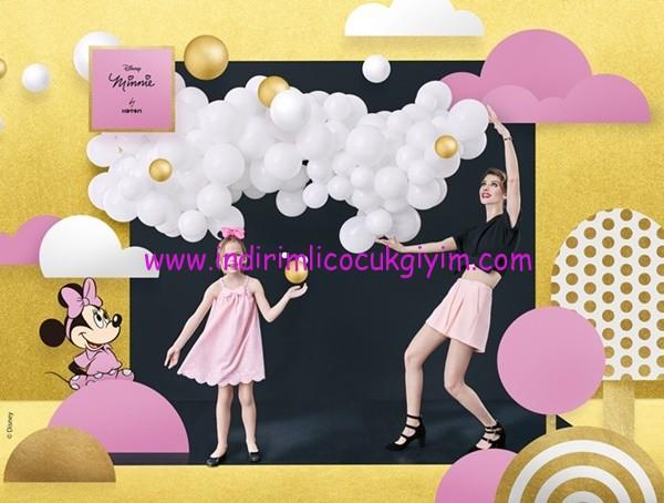 2a8065a7fce57 KIZ ÇOCUK GİYİM   İndirimli Çocuk Giyim Modelleri   Sayfa 25