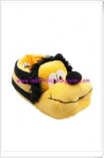 Twigy sarı çocuk panduf-24 TL