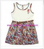 nk-kids-kiz-cocuk-kemerli-jile-elbise-55 TL